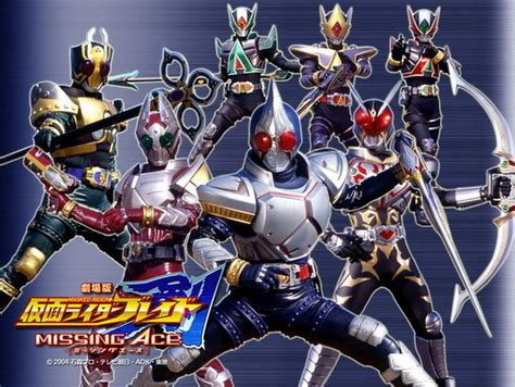 Kamen Rider Blade kamen rider blade wallpaper yosua onesimus sanctuary 6 0