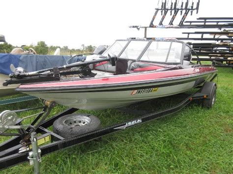 ski boats for sale in indiana boats for sale in indiana boatinho