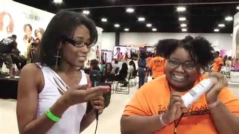 when are the hair shows in atl natural hair show atlanta 2014 doovi