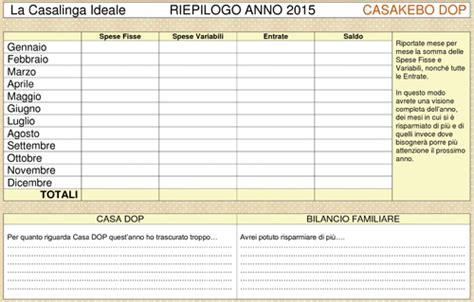 Calendario Di Budget Calendario Dicembre 2015 Da Stare Calendar Template 2016