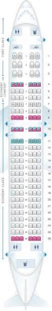 plan de cabine airbus a320 200 32r seatmaestro fr