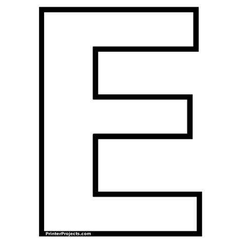 imagenes de keep calm para colorear 1000 ideas sobre letras grandes para imprimir en pinterest