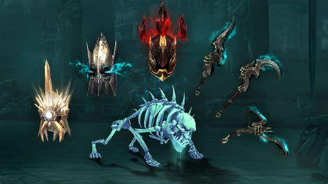 diablo 3 reaper of souls blue posts questions answered december 19 hotfixes blue posts d3 ros release march 25