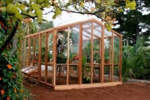 build a green home 3 business ideas business ideas greenhouse