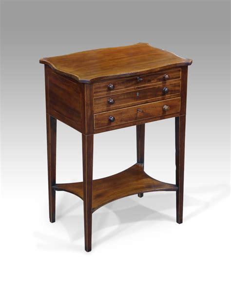 antique l tables sale work tables uk size of antique kitchen tables uk