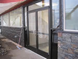 Store Front Glass Doors New Storefront Door 1 15 11 Nextdoordirector S