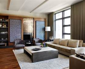 living room lounge chicago urban chic contemporary living room chicago by