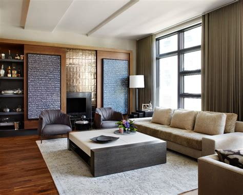 living room chicago urban chic contemporary living room chicago by