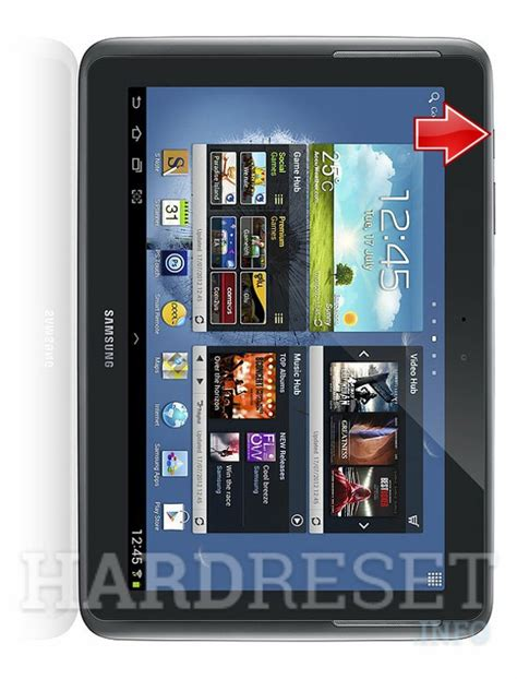 reset android wifi driver hard reset samsung n8010 galaxy note 10 1 wifi dk hard