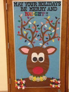 oh deer classroom decoration craft oh what a special bulletin board search crafts for preschool