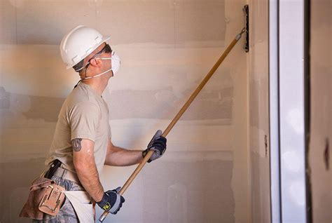 what does a house painter do 13 painting secrets the pros won t tell you painting tips