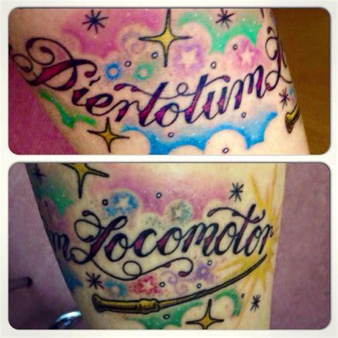dreamland tattoo harrisonburg va 161 melhores imagens de harry potter tattoos no