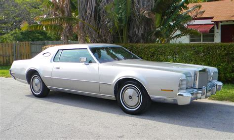 iv lincoln lincoln iv picture 5 reviews news specs buy car