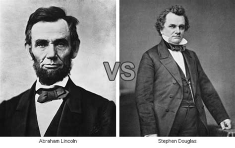 who won the lincoln douglas debates 5 nastiest u s presidential elections in history neatorama