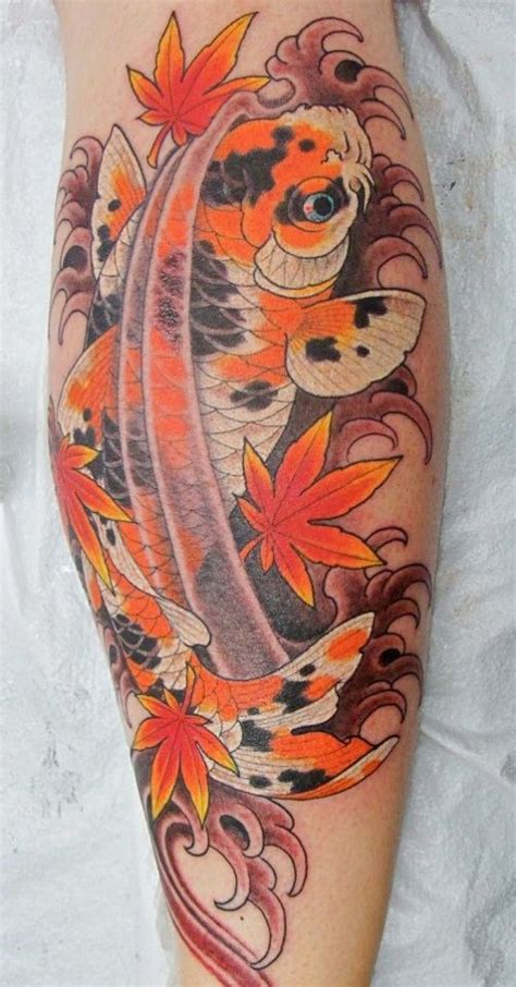 21 best images about koi fish tattoos on pinterest koi collection of 25 koi fish tattoo