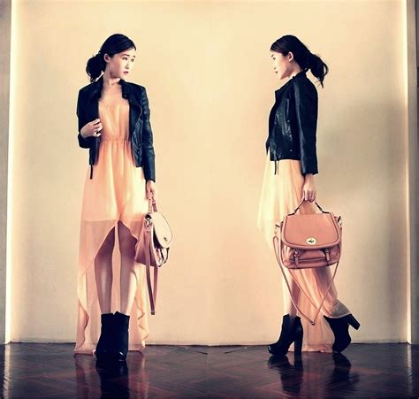 Sandal Vincci 203 l leather jacket high low dress vincci pink bag suede bootees