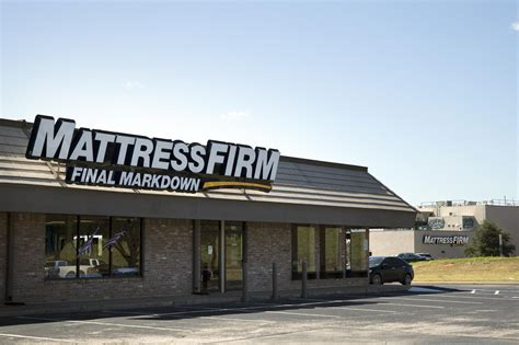 home design stores austin mattress stores in austin home furniture design ideas