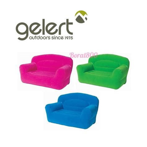 gelert inflatable sofa 1000 images about chill out zone on pinterest tray