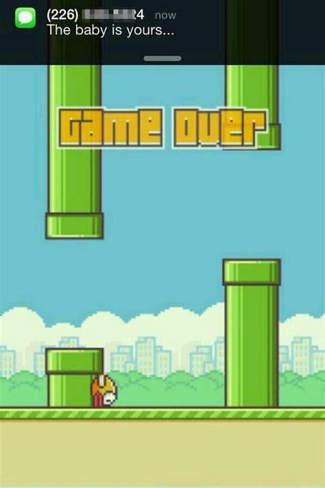 Flappy Bird Meme - flappy bird meme