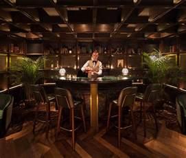 speakeasy bar enter the fantasy world of foxglove speakeasy lounge bar