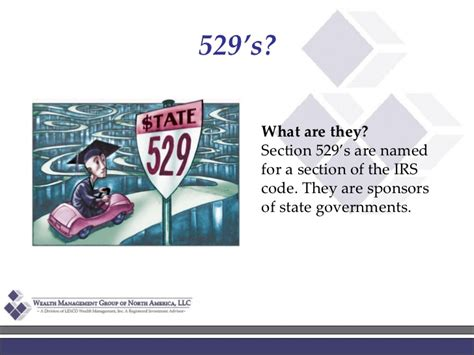 irs section 529 successful education planning strategies