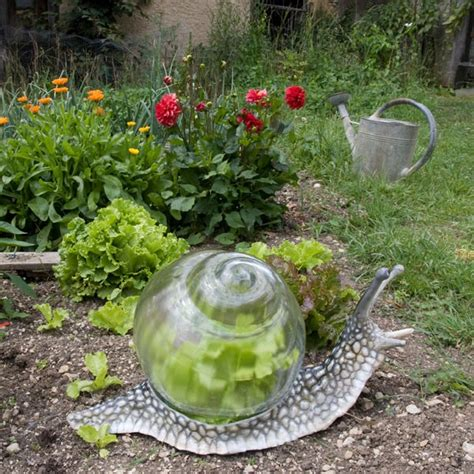 lade sospensioni insalata di bell jardinchic