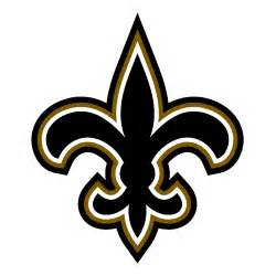 new orleans sanits 12 saints are questionable for thursday