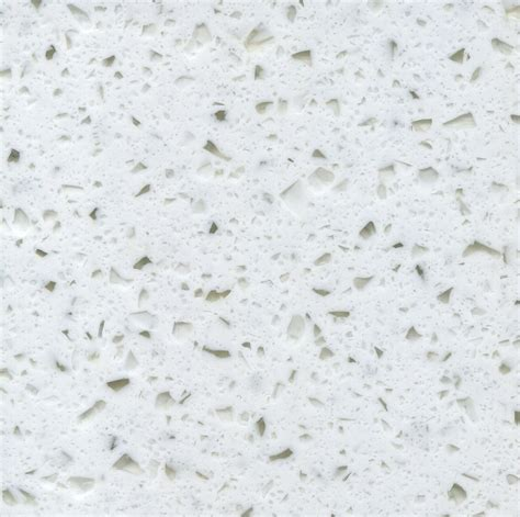 White Solid Surface Countertops by Oslo White Solid Surface Creative Granite Design