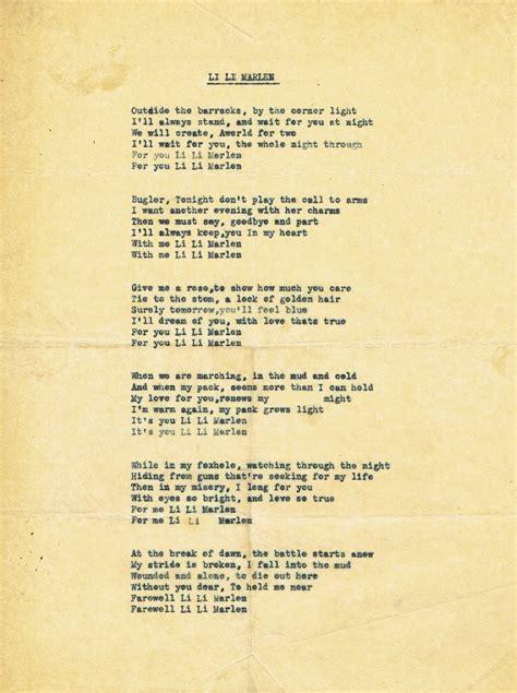 we were soldiers soundtrack lyrics 11 song lyrics 1000 images about nazi germany on pinterest
