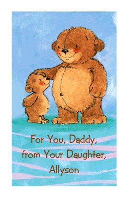 printable anniversary cards from daughter from daughter greeting card father s day printable card