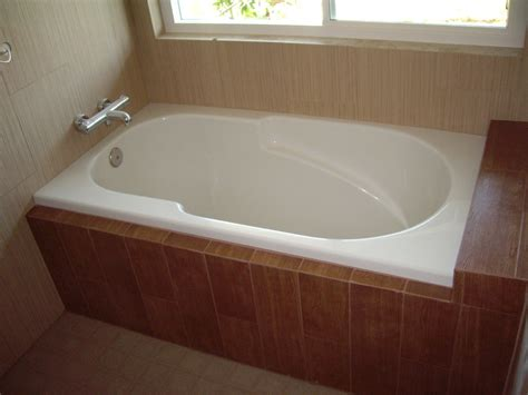 deep bathtubs 60 x 30 deep bathtubs 60 x 30 home design ideas