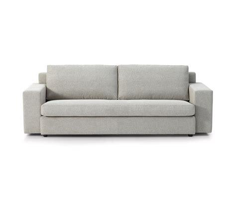 Sofa Cama by Doblo Sofa Beds From Sancal Architonic