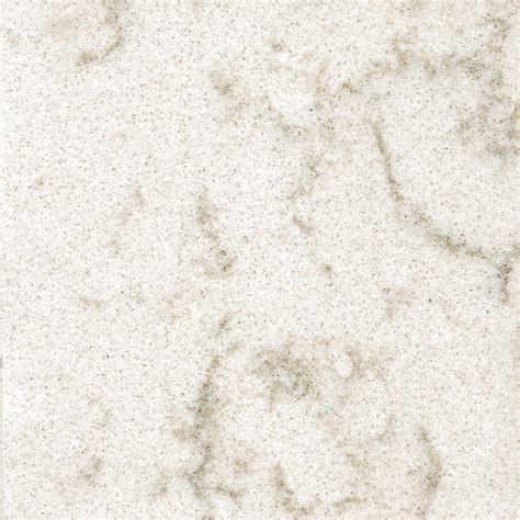 Lowes Quartz Countertops by Shop Allen Roth Sugarbrush Quartz Kitchen Countertop