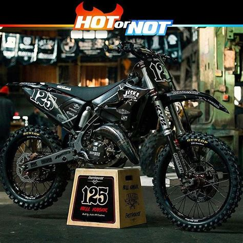best 250 motocross bike 25 best ideas about motocross bikes on