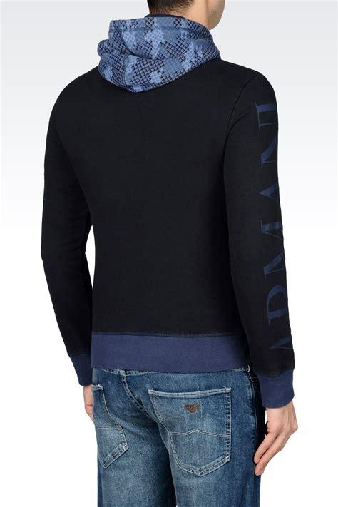 pattern hooded sweatshirt men s hooded sweatshirt pattern aztec sweater dress