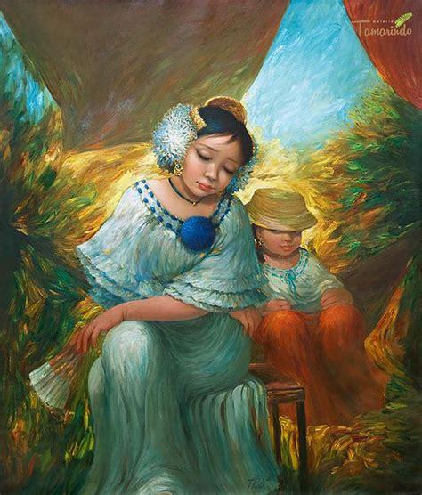 imagenes de obras musicales 480 best images about panama en pinturas on pinterest