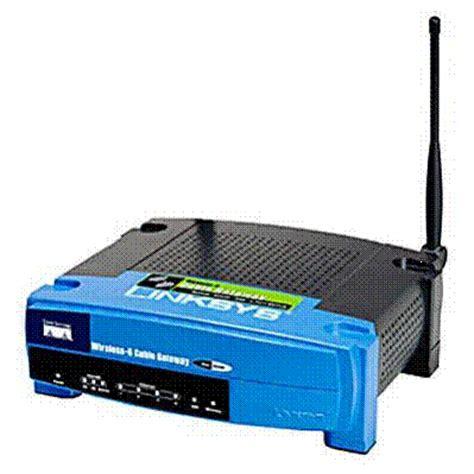 Modem Wifi Eksternal bab 2 perangkat jaringan dan koneksi egy fachrezi
