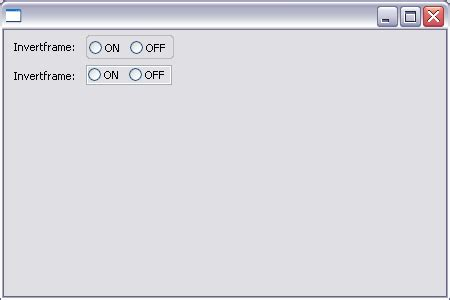 zk layout overflow java how can i remove default space occupied by label