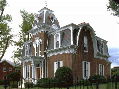 second empire victorian house plans exterior painting second empire victorian ctartisan home