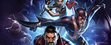 review film justice league gods and monsters 2015 justice league gods and monsters blu ray blu ray dvd