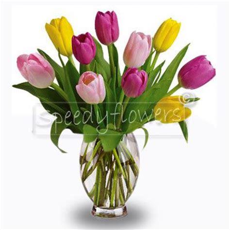 mazzo di fiori per san valentino san valentino inviare fiori spedire regalare fiori