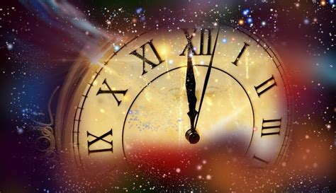 Time And Space is god bound by time and space about islam
