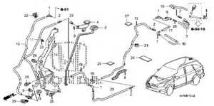 SWA4B1502E acura mdx trailer wiring harness 16 on acura mdx trailer wiring harness