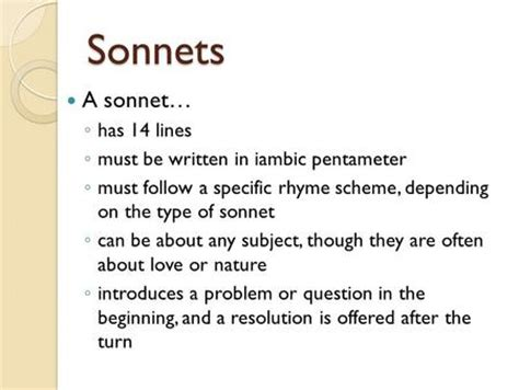 themes whoso list to hunt sonnet 3 rhyme scheme wiring diagrams wiring diagram schemes