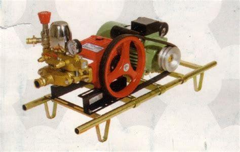 Peralatan Mesin Cuci Motor peralatan bengkel cuci perawatan kendaraan mesin cuci