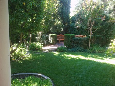 nevada backyard what s new in willow glen real estate 9 23 11 willow
