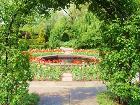 Cleveland Botanical Garden 17 Best Images About Botanical Gardens On Pinterest