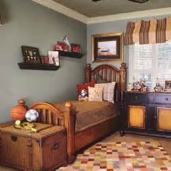 Kid bedroom which make them feel comfort in it idea for boys bedroom