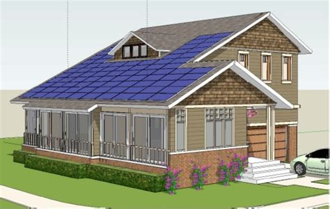affordable zero energy homes affordable zero energy homes colorado hybrid homes