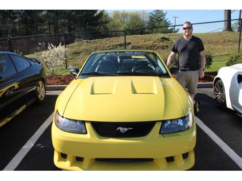 westford resident attends herb chambers cars coffee tewksbury resident attends herb chambers cars coffee